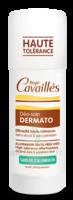 Rogé Cavaillès Déodorants Déo Soin Dermatologique Stick 40ml à BOUC-BEL-AIR