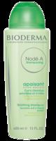 Node A Shampooing Crème Apaisant Cuir Chevelu Sensible Irrité Fl/400ml à BOUC-BEL-AIR