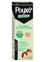 Pouxit Végétal Lotion Fl/200ml à BOUC-BEL-AIR