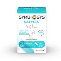 Symbiosys Satylia GÉl B/60 à BOUC-BEL-AIR