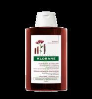 Klorane Quinine + Vitamines B Shampooing 200ml à BOUC-BEL-AIR
