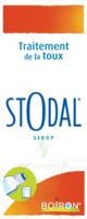Boiron Stodal Sirop à BOUC-BEL-AIR