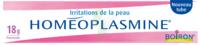 Boiron Homéoplasmine Pommade Petit Modèle à BOUC-BEL-AIR