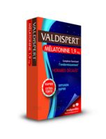 VALDISPERT MELATONINE 1.9 mg à BOUC-BEL-AIR