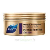 Phytokeratine Extreme Masque 200ml à BOUC-BEL-AIR