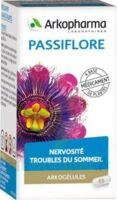 Arkogelules Passiflore Gélules Fl/150 à BOUC-BEL-AIR