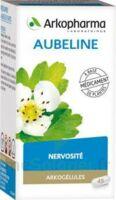 ARKOGELULES Aubépine Gélules Fl PVC/150 à BOUC-BEL-AIR