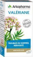 ARKOGELULES Valériane GélulesFl/45 à BOUC-BEL-AIR