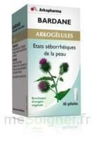 Arkogelules Bardane Gélules Fl/150 à BOUC-BEL-AIR