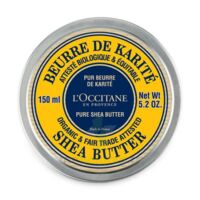 Beurre De KaritÉ Bio à BOUC-BEL-AIR
