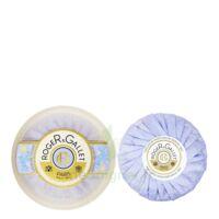 Roger & Gallet Savon Parfume, Pain 100 G, Boîte Voyage à BOUC-BEL-AIR