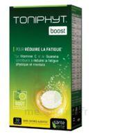 TONIPHYT BOOST à BOUC-BEL-AIR