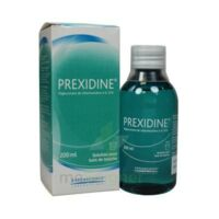 PREXIDINE BAIN BCHE à BOUC-BEL-AIR