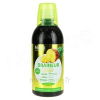 MILICAL DRAINEUR ANANAS FL.500mL à BOUC-BEL-AIR
