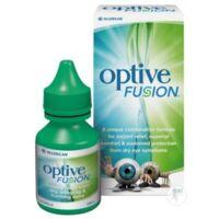 Optive Fusion Colly Fl10ml 1 à BOUC-BEL-AIR