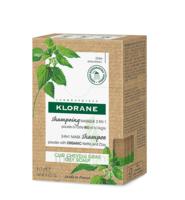 Klorane Ortie Shampooing Masque Lavant 2 En 1 Poudre à BOUC-BEL-AIR