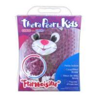 Therapearl Compresse Kids Framboisine B/1 à BOUC-BEL-AIR