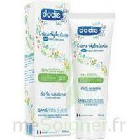 Dodie Crème Hydratante 75ml à BOUC-BEL-AIR