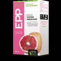 Epp 700 Extrait De Pepins De Pamplemousse Sante Verte 50ml à BOUC-BEL-AIR