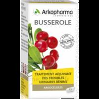 Arkogelules Busserole Gélules Fl/45 à BOUC-BEL-AIR