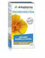 ARKOGELULES Escholtzia Gélules Fl/45 à BOUC-BEL-AIR