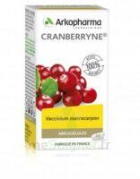 Arkogélules Cranberryne Gélules Fl/45 à BOUC-BEL-AIR