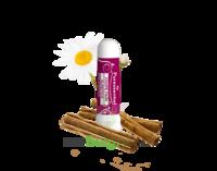 Puressentiel Minceur Inhaleur Coupe Faim aux 5 Huiles Essentielles - 1 ml à BOUC-BEL-AIR