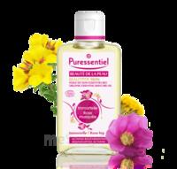 Puressentiel Beauté De La Peau Huile De Soin Essentiel® Bio - 100 Ml à BOUC-BEL-AIR