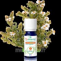 Puressentiel Huiles essentielles - HEBBD Ciste ladanifère BIO** - 5 ml à BOUC-BEL-AIR