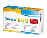 Suveal Duo Caps B/60 à BOUC-BEL-AIR