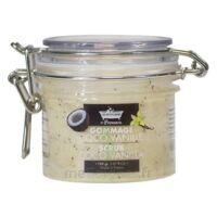 Les petits bains de Provence Gommage coco vanille à BOUC-BEL-AIR
