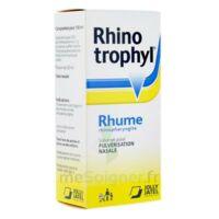 RHINOTROPHYL Solution pour pulvérisation nasale 1Fl/12ml à BOUC-BEL-AIR