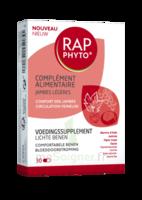 Rap Phyto Complément Alimentaire Gélules B/30 à BOUC-BEL-AIR