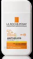 ANTHELIOS XL POCKET SPF50+ Lait Fl/30ml à BOUC-BEL-AIR