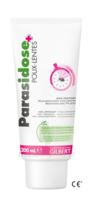 Parasidose Crème Soin Traitant 200ml à BOUC-BEL-AIR