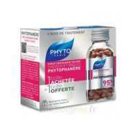 Phytophaneres Duo 2 X 120 Capsules à BOUC-BEL-AIR