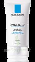 Effaclar Mat Crème Hydratante Matifiante 40ml à BOUC-BEL-AIR