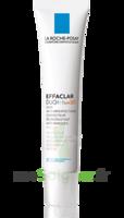 EFFACLAR DUO + SPF30 Crème soin anti-imperfections T/40ml à BOUC-BEL-AIR