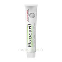 Fluocaril Bi-fluoré 145 Mg Pâte Dentifrice Blancheur 75ml à BOUC-BEL-AIR