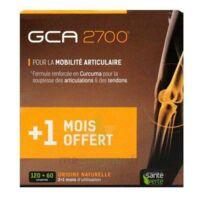 Gca 2700 Comprimés Articulations 3*b/60 à BOUC-BEL-AIR