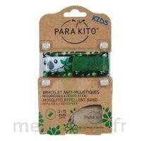 Parakito Bracelet Kids Koala à BOUC-BEL-AIR
