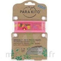 Parakito Bracelet Kids Abeille à BOUC-BEL-AIR
