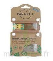 Parakito Bracelet Kids Girafe à BOUC-BEL-AIR
