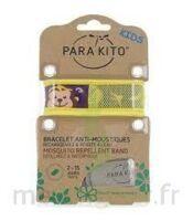 Parakito Bracelet Kids Singe à BOUC-BEL-AIR