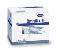 Omnifix® Elastic Bande Adhésive 10 Cm X 10 Mètres - Boîte De 1 Rouleau à BOUC-BEL-AIR