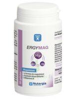 Ergymag Magnésium Vitamines B Gélules B/90 à BOUC-BEL-AIR