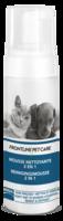 Frontline Petcare Mousse Nettoyante Sans Rinçage 150ml à BOUC-BEL-AIR