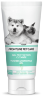 Frontline Petcare Gel Protection Cutanée 100ml à BOUC-BEL-AIR