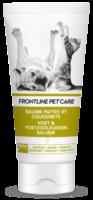 Frontline Petcare Baume pattes et coussinets 100ml à BOUC-BEL-AIR