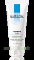 Hydreane Riche Crème hydratante peau sèche à très sèche 40ml à BOUC-BEL-AIR